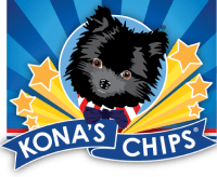 Kona's Chips